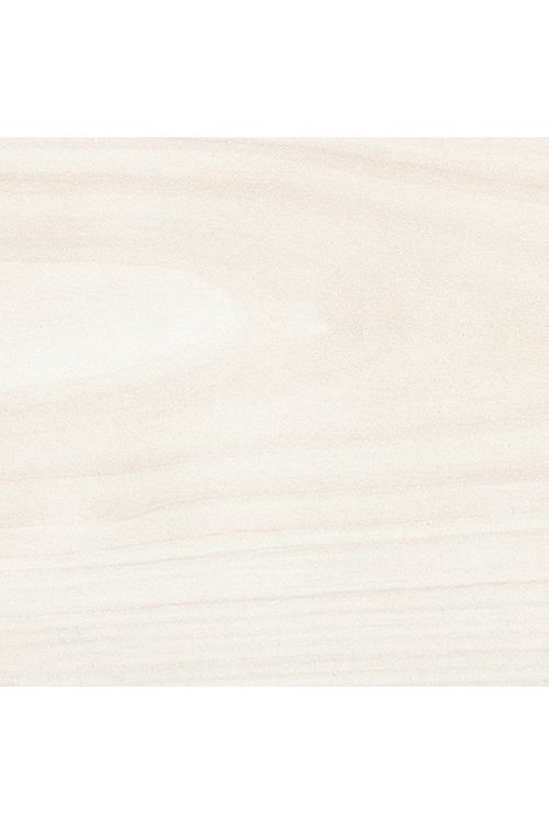 Panelna plošča Variation, LOGOCLIC (hruška, bela, 2600 x 154 x 10 mm)