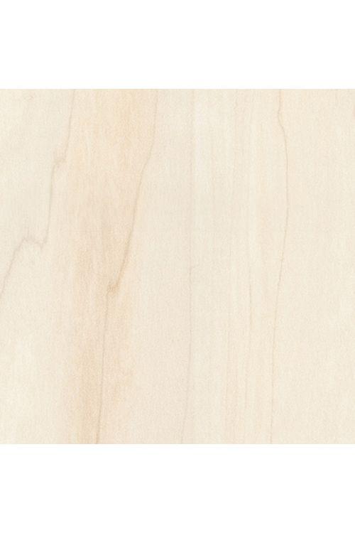 Panelna plošča LOGOCLIC Decoration (breza Polar, 2600 mm x 202 mm x 10 mm)