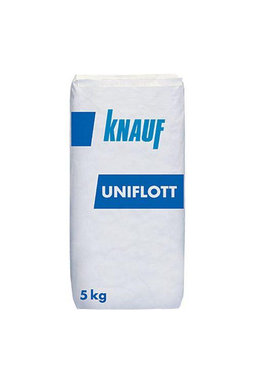 Fugirna masa Knauf Uniflott (5 kg)