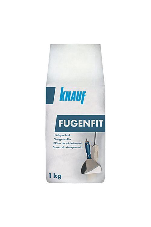 Fugirna masa Knauf Fugenfit (1 kg)