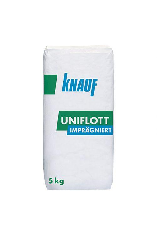 Impregnirana masa za fuge Knauf Uniflott (5 kg)