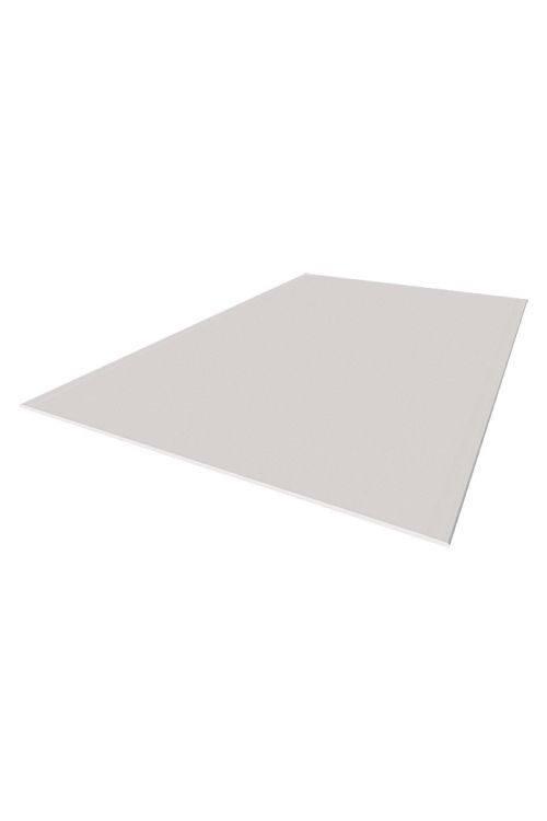 Mavčna plošča Knauf GKF (200 x 125 mm)_2