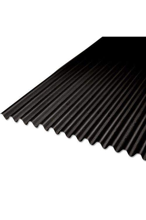 Bitumenska plošča Gutta K11 (200 x 87 cm)