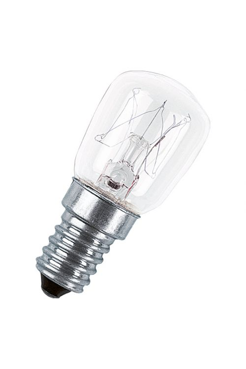 Žarnica Osram Special T (25 W, 160 lm, 2700 K, razred energetske učinkovitosti: E)