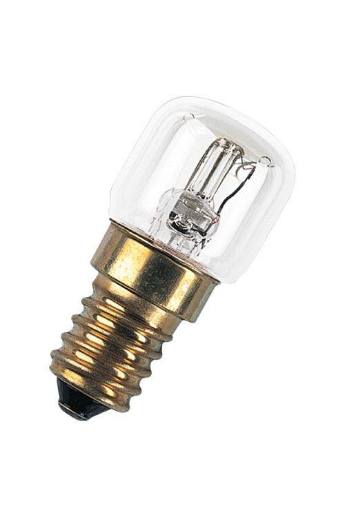 Žarnica Osram Special Oven P (15 W, 85 lm, 2700 K, temperaturna obstojnost do: 300 °C, energetski razred: E)