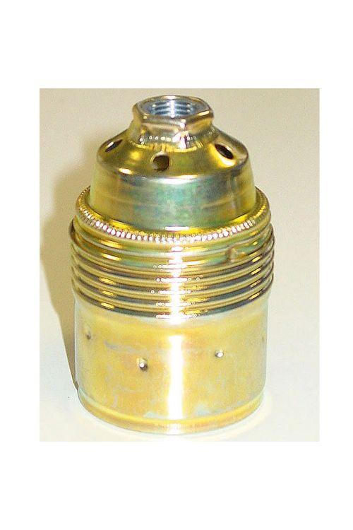 Priključni okrov Voltomat (E27, maks. 100 W)