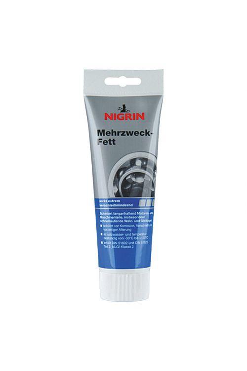 Večnamenska mast Nigrin (250 ml)