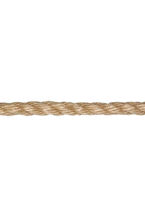 Vrv Stabilit iz Spleitexa (10 mm, na voljo za rezanje, polipropilen, trojno pletena)