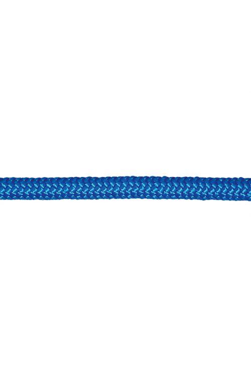 Vrv PP Stabilit (10 mm, na voljo za rezanje, polipropilen)