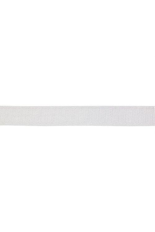 Sprijemalni trak Stabilit (bel, na voljo za rezanje, samolepilen)