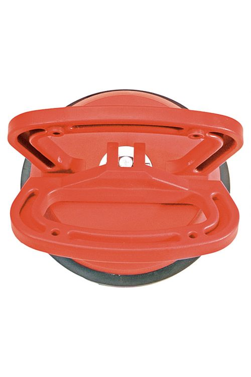 Vakuumska prijemalka Wisent (enkratna, nosilnost: maksimalno 10 kg)