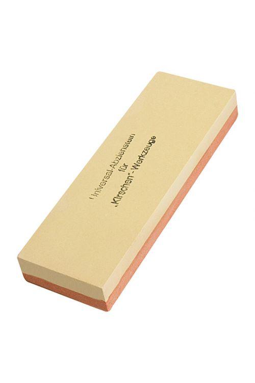 Brusni kamen Kirschen (100 x 50 mm, granulacija: 180/400)