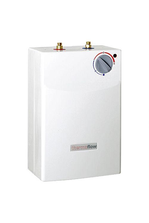Grelnik vode Thermoflow UT 5 (5 l, 2 kW, nizkotlačni, podpultni, 40 x 27 x 18 cm)