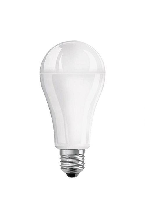 LED-sijalka Osram Star Classic A (17 W, E27, toplo bela, mat)