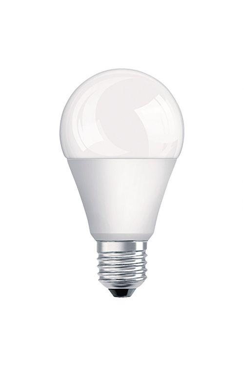 LED-sijalka Osram Superstar Classic A (14,5 W, E27, toplo bela, zatemnilna, mat, energetski razred: A+)