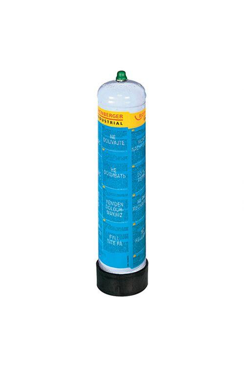 Jeklenka s kisikom Rothenberger (930 ml, 110 barov)