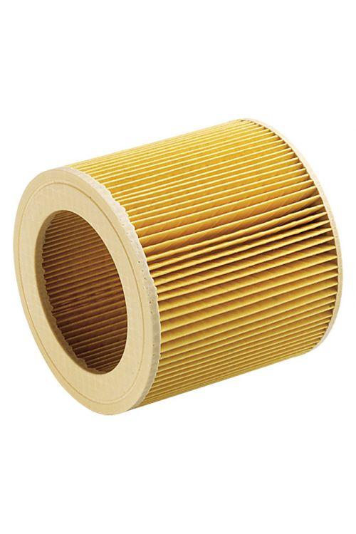 Kartušasti filter Kärcher (primeren za: Kärcher WD 2, serijo WD 3, 1 kos)