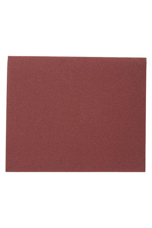 Brusni papir BAUHAUS Exclusiv (granulacija: 180)