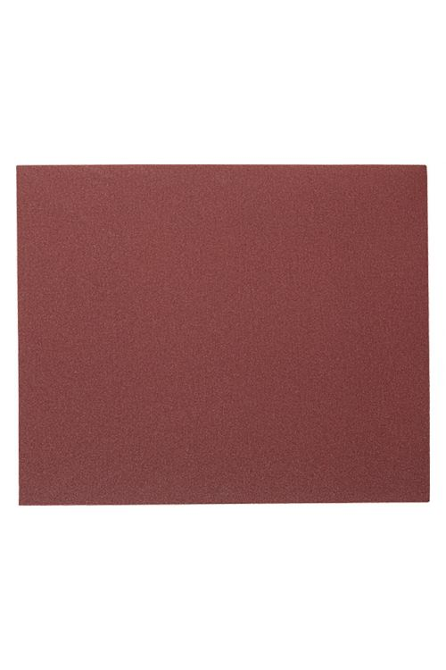 Brusni papir BAUHAUS Exclusiv (granulacija: 240)