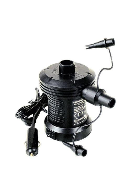 Električna črpalka Bestway (12 V)
