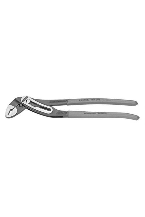 Cevne klešče Knipex Alligator (dolžina: 250 mm)