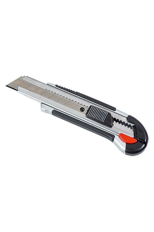 Nož za lepenko Wisent MA 100 (širina rezila: 22 mm, moč rezila: 0,7 mm)