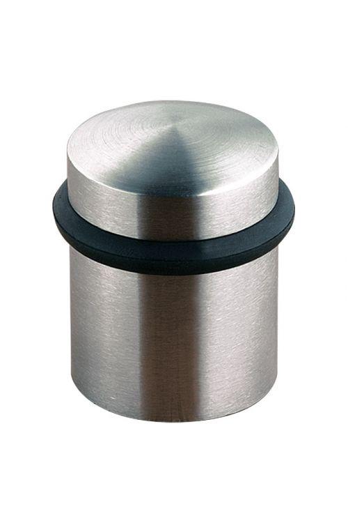 Zaustavljalec vrat Portaferm (legirano jeklo, premer: 25 mm)