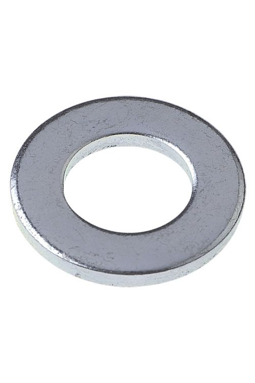 Podložka Profi Depot VZ (notranji premer: 8,4 mm, zunanji premer: 16 mm, 100 kosov)