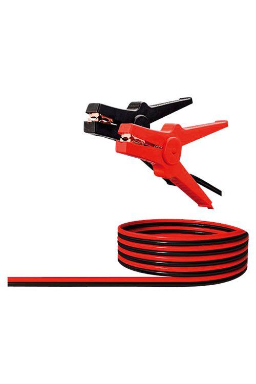 Vžigalni kabel (primeren za: dizelske motorje do 3.000 cm³, 3,5 m)