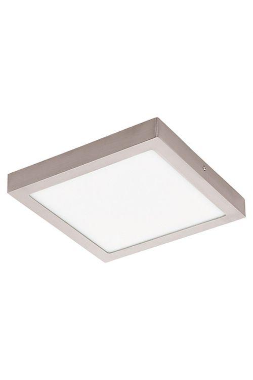 LED STROPNA SVETILKA TINUS (24 W, 2.600 lm, 4.000 K, IP20, d 30 x š 30 x v 4 cm)