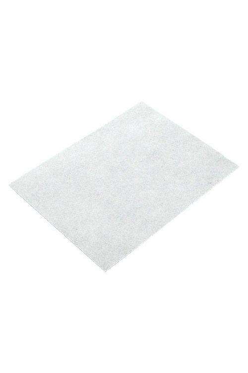 Blazina za filtriranje maščobe MI 152 F, Respekta (koprena, 3 kosi)