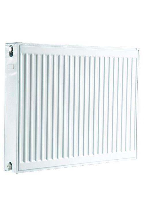 Univerzalni kompaktni radiator DK-22 (80 x 60 cm, 6 priključkov, 1.446 W)