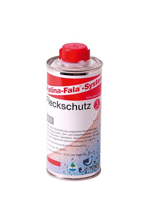 Zaščita proti madežem Patina-Fala (250 ml)