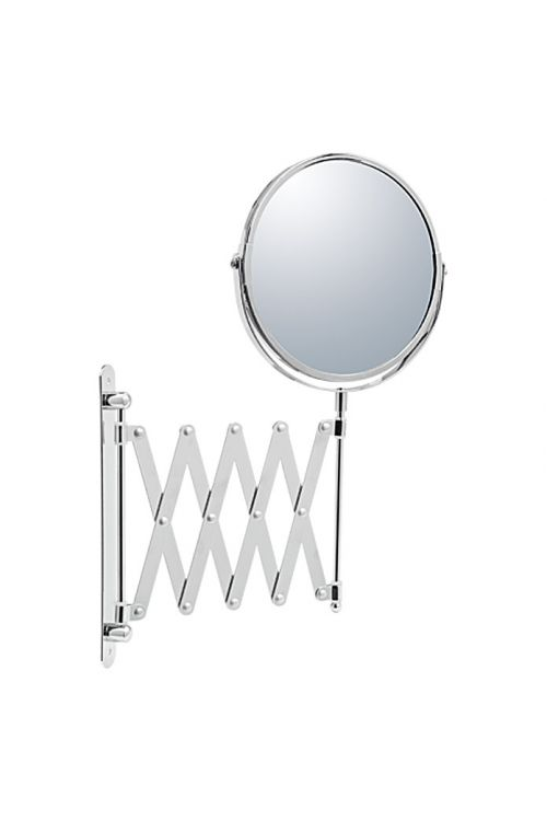 Kozmetično ogledalo Teleskop, Venus (povečava: trikratna, premer: 17 cm)