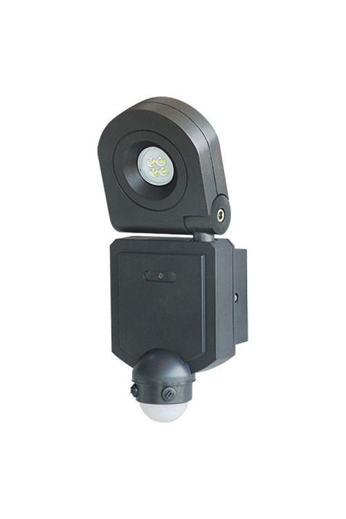 Zunanji senzorski LED-reflektor Starlux (10 W, energetski razred: A++ do A, 720 lm)