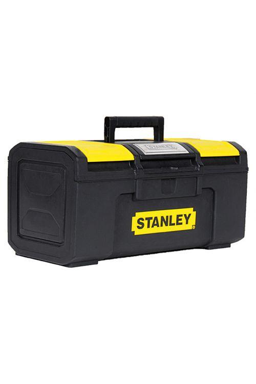 Kovček za orodje Stanley Basic (19″, 486 x 236 x 266 mm)