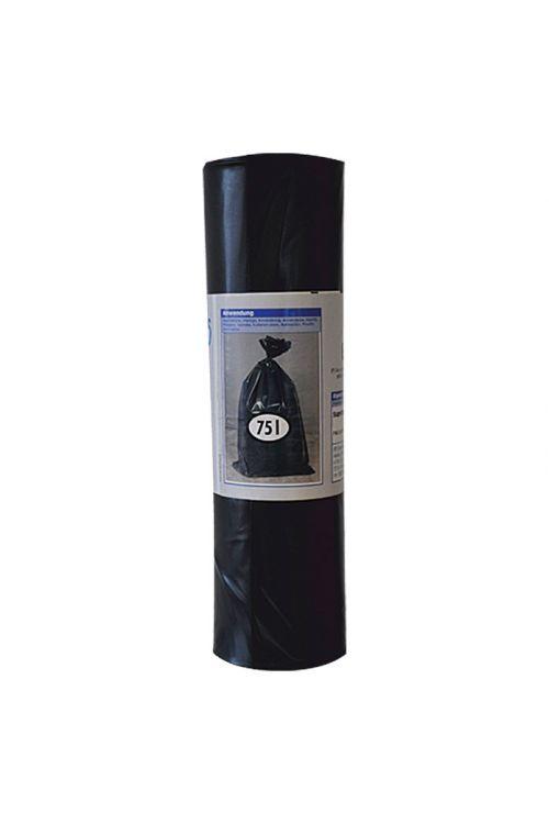 Vreča za gradbeni odpadni material Probau (75 l, 15 kosov)