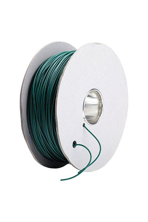 Omejevalni kabel za robotsko kosilnico GARDENA (50m, primeren za vse robotske kosilnice GARDENA)