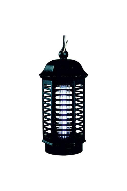 UV Uničevalec insektov (4 W, UV sijalka, notranja uporaba, za površine do 30 m²)