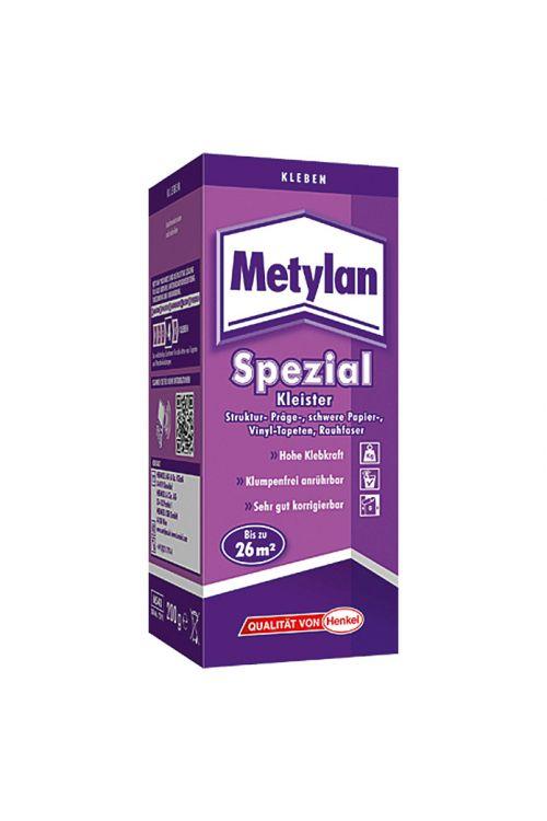 Lepilo za tapete Metylan Spezial (200 g)