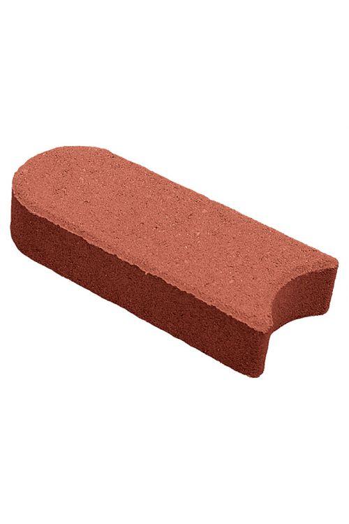 Robnik (Toskana, beton, 22 x 10 x 4,5 cm)