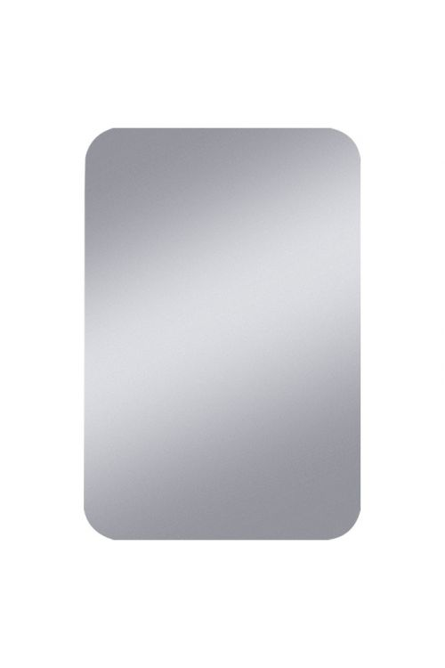Ogledalo Riva Rondo 1 (40 x 60 cm)
