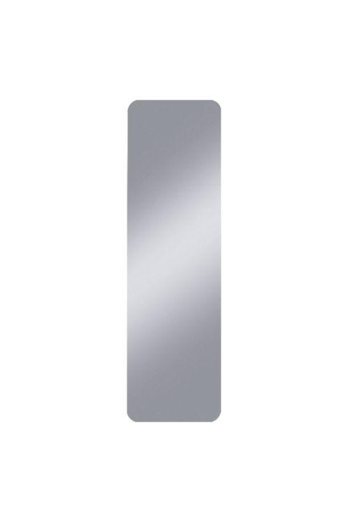 Ogledalo Riva Rondo 3 (40 x 140 cm)