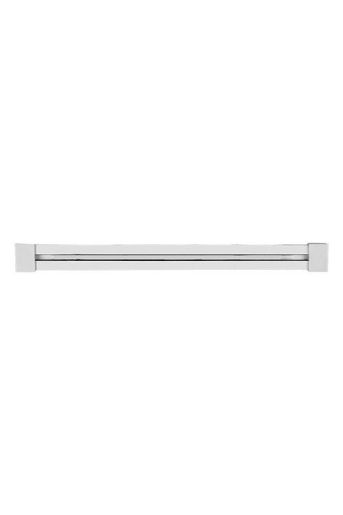 Magnetna letev (50 cm, nosilnost: 2 kg)