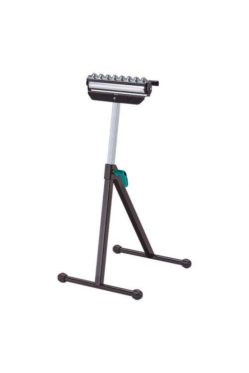 Večfunkcijsko stojalo, Wolfcraft (delovna višina: 630–1000 mm, nosilnost: 50 kg)
