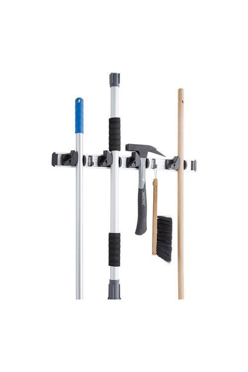 Držalo za orodje Gardol (dolžina: 60 cm, z nastavki)