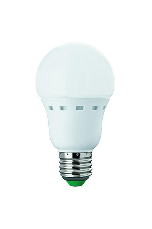 LED-sijalka Voltolux (10 W, E27, toplo bela, 806 lm, energetski razred: A+)
