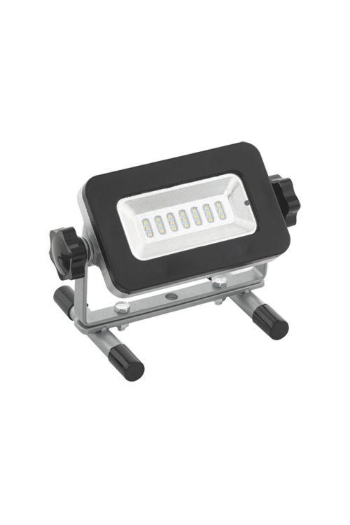 Baterijski LED-reflektor Piera (6,5 W, 11,5 x 10,5 x 14 cm, nevtralno bela svetloba)