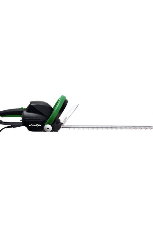 Električne škarje za živo mejo Gardol GHSI 7560 PRO (750 W, dolžina reza: 60 cm, maks. debelina vej: 29 mm)