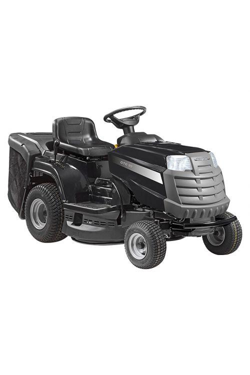 Traktorska kosilnica Gardol GTG 98 (5,6 kW/7,6 KM pri 2400 vrt./min, širina reza: 98 mm)